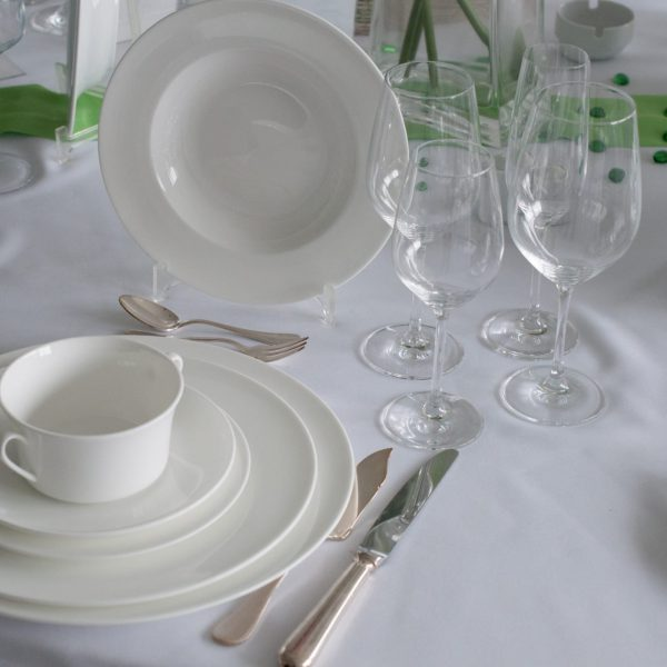Non Food Catering – Equipment
